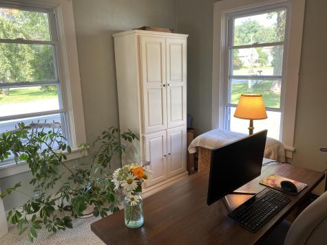 86 Ossie Road Middlebury VT 05753
