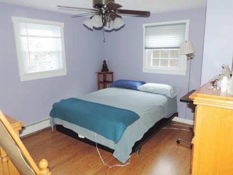 109 Duchess Street Newport City VT 05855