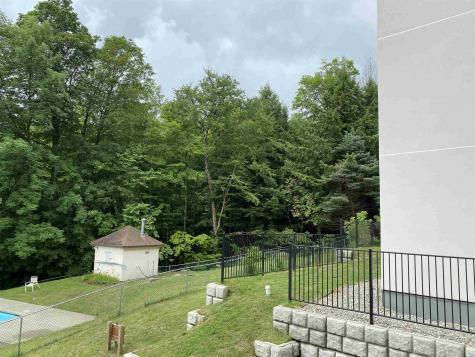 205 Mountainside Drive Warren VT 05674