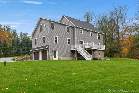 8 Hardy Lane Hampton Falls NH 03844