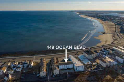 449 Ocean Boulevard Hampton NH 03842