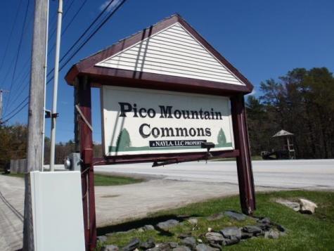 11 Mountain Commons Road Mendon VT 05701