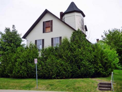 111 Seymour Lane Newport City VT 05855