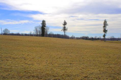 Lot 5 Passage View Lane Grand Isle VT 05458