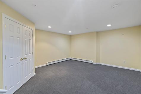 41 Forest Edge Drive Hanover NH 03755