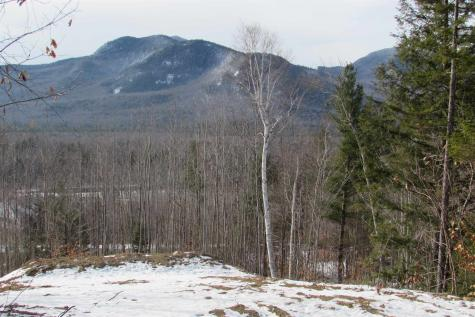 83 Parker Ridge Bartlett NH 03812