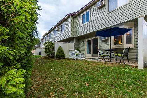 96 Tideview Drive Dover NH 03820