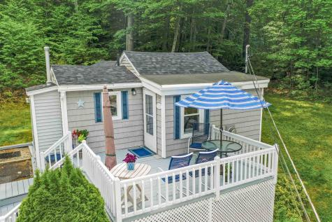 845 Weirs Boulevard Laconia NH 03246