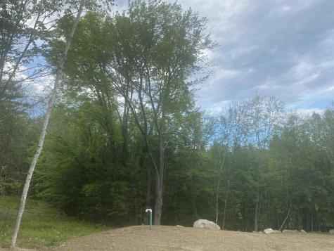 186 Odell Hill Road Conway NH 03813