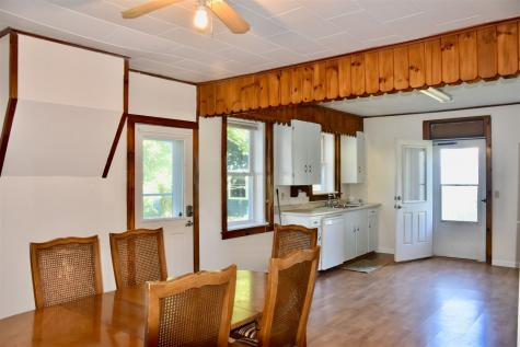 255 Center Bay Road Alburgh VT 05440