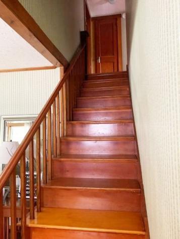 594 Old Center Road St. Johnsbury VT 05819