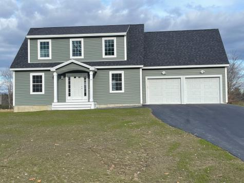 310-29 Meadow Court Rochester NH 03867