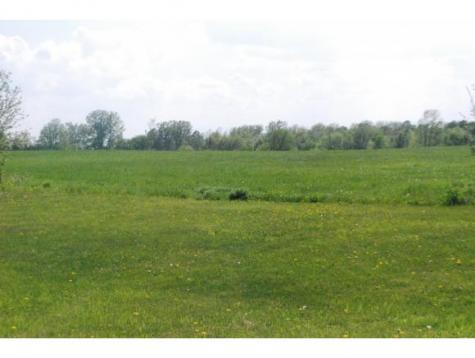 Lot 1 Allen Road Grand Isle VT 05458