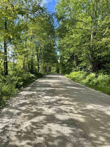Pond Hill Road Lunenburg VT 05906