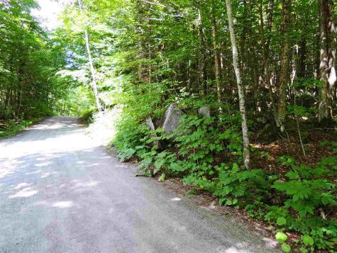 517 Wheeler Mountain Road Barton VT 05822