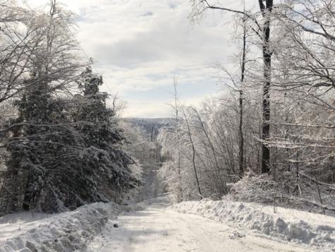 5 Vermont Haunts Road Winhall VT 05340