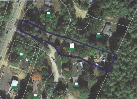 427 Calef Highway Epping NH 03042