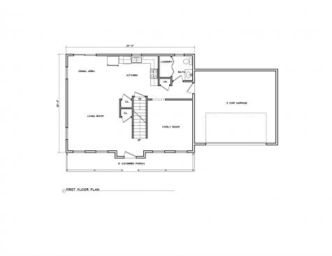 Lot 310-17 Meadow Court Rochester NH 03839