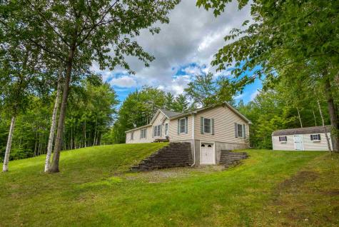 98 Reidy Way Littleton NH 03561