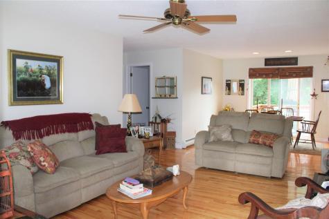 75 Fernwood Circle Newport City VT 05855