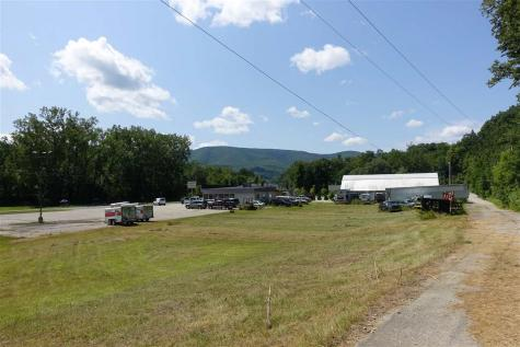 7275 US Route 7 Pownal VT 05261