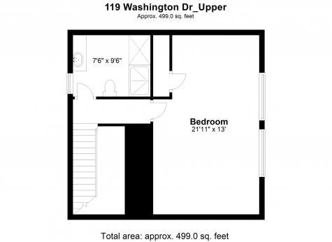 119 Washington Drive Wakefield NH 03830