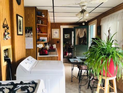 93 Baxter Street Rutland City VT 05701