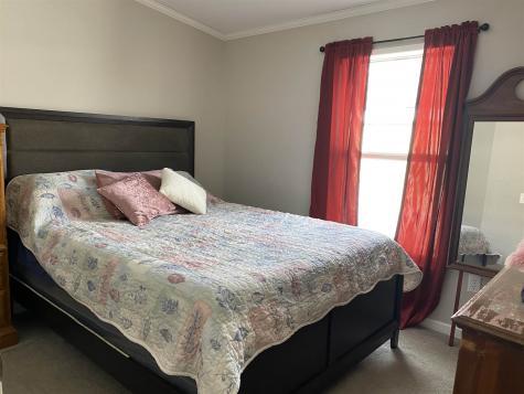 6 Wanda Lane Exeter NH 03833