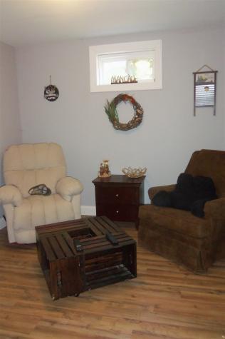 62 Grandview Road Milton NH 03851