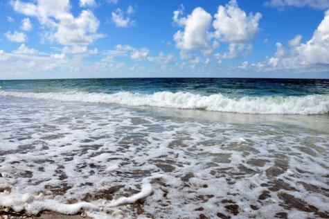 72 Island Hampton NH 03842-3247