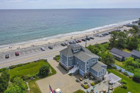 22 Ocean Boulevard North Hampton NH 03862