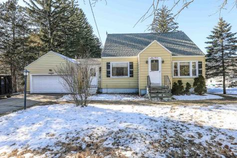 111 Huse Road Manchester NH 03103
