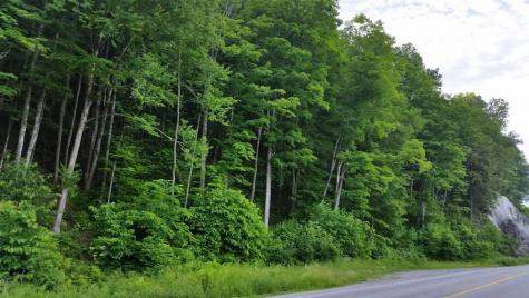 3371 Route 5 Coventry VT 05825