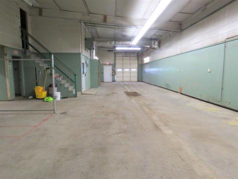 144 Citizens Road Newport City VT 05855