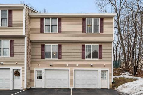 44 Station Drive Dover NH 03820-2981