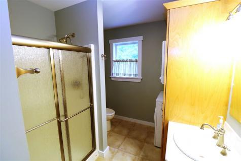 1280 Cottage Road Averill VT 05846