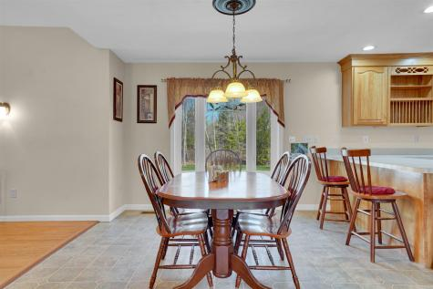 9 Squire Road Fremont NH 03044