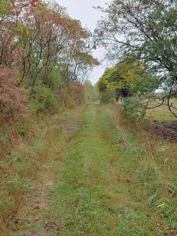 14 Ironwood Lane Swanton VT 05488