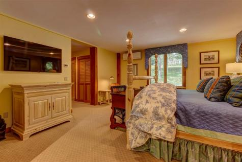 5 Flowing Spring Road Winhall VT 05340