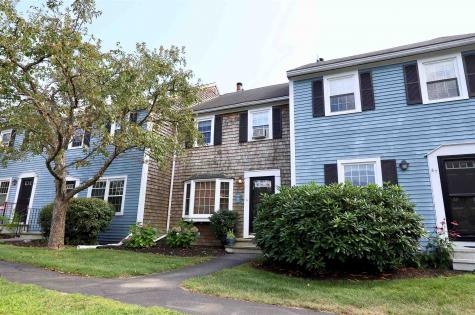 1275 Maplewood Portsmouth NH 03801