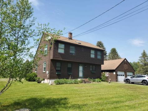 40 Blake Road Swanzey NH 03446