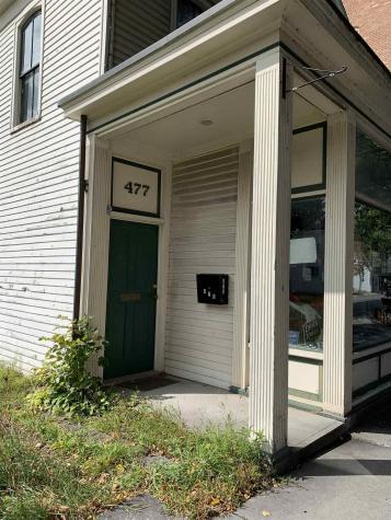477 Main Street Bennington VT 05201