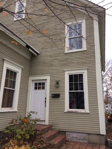 42 Prospect Street Newport City VT 05855