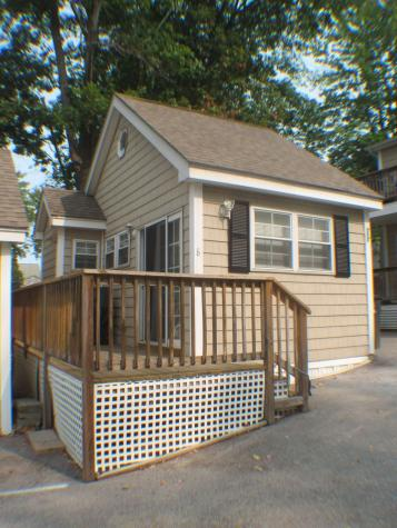 9 Luanns Court Laconia NH 03246
