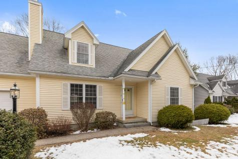 10 Dunlin Way Portsmouth NH 03801