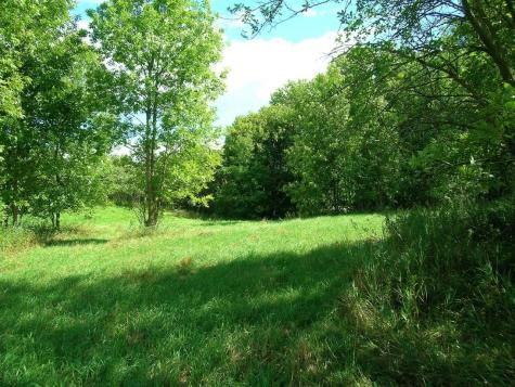 Lot #11 Terrapin Lane Alburgh VT 05440