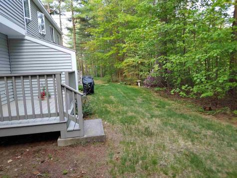 84 Branch Turnpike Concord NH 03301