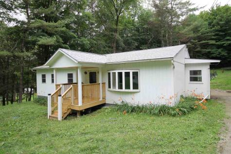 207 Camp Kiniya Road Colchester VT 05446