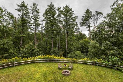 4 Whispering Pines Ludlow VT 05149