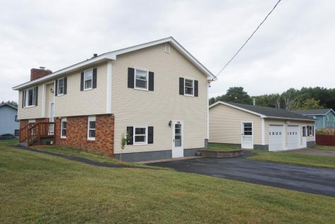 330 Belwood Avenue Colchester VT 05446